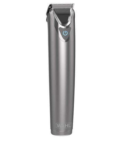Wahl Stainless Steel